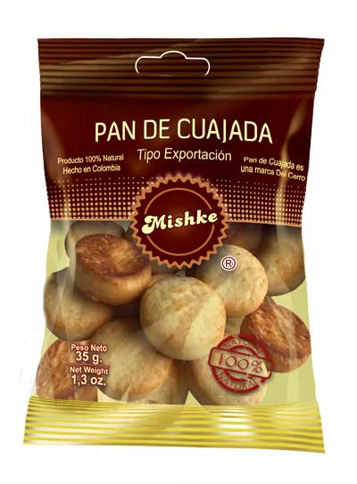 PAN-DE-CUAJADA-35g