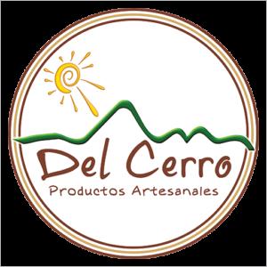 logo_elcerro