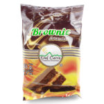 brownie de arequipe