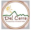 Del Cerro SAS