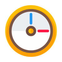 clock-pokemon